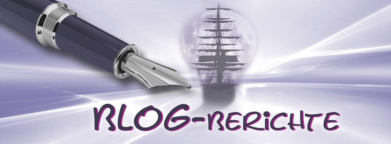 Blog_Berichte